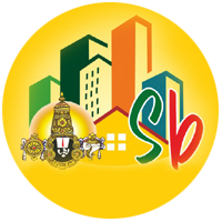 Sri Balaji Estates | FAQ